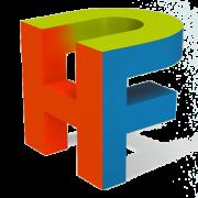 (c) Fontourahot.com.br